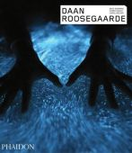 Daan Roosegaarde, Becker, Carol/Daswani, Nico/Nanjo, Fumio, Phaidon, EAN/ISBN-13: 9780714878324