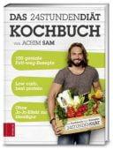 Das 24STUNDENDIÄT Kochbuch, Sam, Achim/Hamm, Michael (Prof. Dr.)/Theis, Gulliver, ZS Verlag GmbH, EAN/ISBN-13: 9783898835060