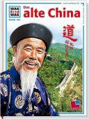 Das alte China, Flemmer, Walter, Tessloff Medien Vertrieb GmbH & Co. KG, EAN/ISBN-13: 9783788606725
