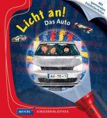 Das Auto, Fischer Meyers, EAN/ISBN-13: 9783737371452