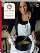 Das Beste aus meiner französischen Küche, Thorisson, Mimi/Thorisson, Oddur, EAN/ISBN-13: 9783865287915