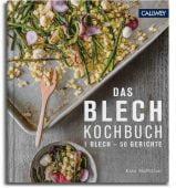Das Blechkochbuch, McMillan, Kate/Kachatorian, Ray, Callwey Verlag, EAN/ISBN-13: 9783766722843