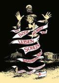 Das Böse kommt auf leisen Sohlen, Bradbury, Ray, Aladin Verlag GmbH, EAN/ISBN-13: 9783848920983