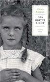 Das dritte Licht, Keegan, Claire, Steidl Verlag, EAN/ISBN-13: 9783869306094