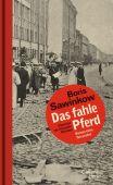 Das fahle Pferd, Sawinkow, Boris, Galiani Berlin, EAN/ISBN-13: 9783869711140