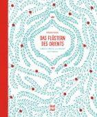 Das Flüstern des Orients, Meiners, Franziska, Nord-Süd-Verlag, EAN/ISBN-13: 9783314104299