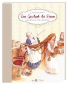 Das Geschenk der Weisen, Stottele, Gisela, Ars Edition, EAN/ISBN-13: 9783845809533