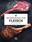 Das große Buch vom Fleisch, Gräfe und Unzer, EAN/ISBN-13: 9783833857782