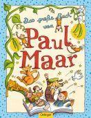Das große Buch von Paul Maar, Maar, Paul, Verlag Friedrich Oetinger GmbH, EAN/ISBN-13: 9783789108242