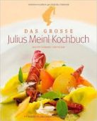 Das große Julius Meinl Kochbuch