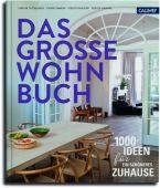Das große Wohnbuch, Callwey Verlag, EAN/ISBN-13: 9783766722607