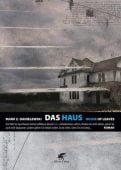 Das Haus, Danielewski, Mark Z, Klett-Cotta, EAN/ISBN-13: 9783608937770