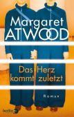 Das Herz kommt zuletzt, Atwood, Margaret, Berlin Verlag GmbH - Berlin, EAN/ISBN-13: 9783827013354