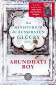 Das Ministerium des äußersten Glücks, Roy, Arundhati, Fischer, S. Verlag GmbH, EAN/ISBN-13: 9783596036745