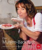 Das Mühlen-Backbuch, Wagenstaller, Annelie, BLV Buchverlag GmbH & Co. KG, EAN/ISBN-13: 9783835414532