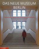 Das Neue Museum Berlin, E.A.Seemann, EAN/ISBN-13: 9783865022042