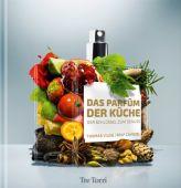 Das Parfüm der Küche