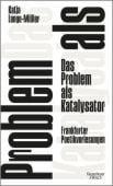 Das Problem als Katalysator, Lange-Müller, Katja, Verlag Kiepenheuer & Witsch GmbH & Co KG, EAN/ISBN-13: 9783462050905