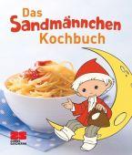Das Sandmännchen-Kochbuch, Koch, Michael, ZS Verlag GmbH, EAN/ISBN-13: 9783898832809
