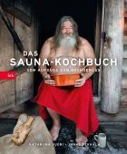 Das Sauna-Kochbuch, Vuori, Katariina/Pekkala, Janne, btb Verlag, EAN/ISBN-13: 9783442757459