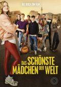 Das schönste Mädchen der Welt, Angel, Roxy, 360 Grad Verlag GmbH, EAN/ISBN-13: 9783961857623