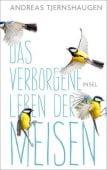 Das verborgene Leben der Meisen, Tjernshaugen, Andreas, Insel Verlag, EAN/ISBN-13: 9783458177234