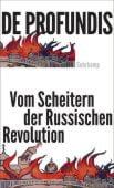 De profundis, Suhrkamp, EAN/ISBN-13: 9783518420096