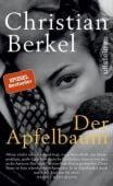 Der Apfelbaum, Berkel, Christian, Ullstein Buchverlage GmbH, EAN/ISBN-13: 9783550081965