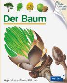 Der Baum, Bourgoing/Broutin, Fischer Meyers, EAN/ISBN-13: 9783737370981