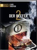 Der Beefer - Bd. 2, Tre Torri Verlag GmbH, EAN/ISBN-13: 9783960330318