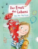 Der Ernst des Lebens, Jörg, Sabine, Thienemann-Esslinger Verlag GmbH, EAN/ISBN-13: 9783522437660