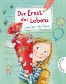 Der Ernst des Lebens, Jörg, Sabine, Thienemann-Esslinger Verlag GmbH, EAN/ISBN-13: 9783522458399