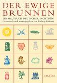 Der ewige Brunnen, Verlag C. H. BECK oHG, EAN/ISBN-13: 9783406676406