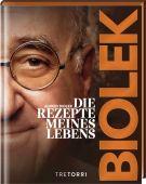 Der große Biolek, Biolek, Alfred, Tre Torri Verlag GmbH, EAN/ISBN-13: 9783960330479