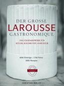 Der große Larousse Gastronomique