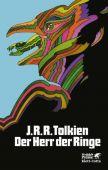 Der Herr der Ringe, Tolkien, J R R, Klett-Cotta, EAN/ISBN-13: 9783608964288