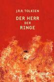 Der Herr der Ringe, Tolkien, John R R, Klett-Cotta, EAN/ISBN-13: 9783608938289