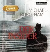 Der Insider, Robotham, Michael, Der Hörverlag, EAN/ISBN-13: 9783844511338
