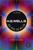 Der Krieg der Welten, Wells, Herbert G, Fischer, S. Verlag GmbH, EAN/ISBN-13: 9783596950294