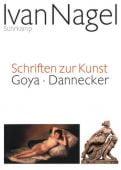 Der Künstler als Kuppler/Zur Lage der Frau um 1800, Nagel, Ivan, Suhrkamp, EAN/ISBN-13: 9783518421932