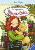 Der magische Blumenladen - Die Reise zu den Wunderbeeren, Mayer, Gina, Ravensburger Buchverlag, EAN/ISBN-13: 9783473404087