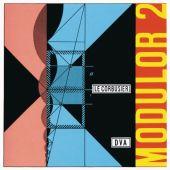 Der Modulor 2, Le Corbusier, DVA Deutsche Verlags-Anstalt GmbH, EAN/ISBN-13: 9783421025098