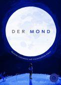 Der Mond, Pang, Hannah, 360 Grad Verlag GmbH, EAN/ISBN-13: 9783961850105