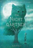 Der Nachtgärtner, Fan, Eric, Verlagshaus Jacoby & Stuart GmbH, EAN/ISBN-13: 9783946593034