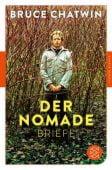 Der Nomade, Chatwin, Bruce, Fischer, S. Verlag GmbH, EAN/ISBN-13: 9783596907021