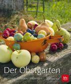 Der Obstgarten, Meyer-Rebentisch, Karen, BLV Buchverlag GmbH & Co. KG, EAN/ISBN-13: 9783835412422