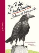 Der Rabe auf dem Meilenstein, Tulipan Verlag GmbH, EAN/ISBN-13: 9783864292200