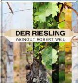 Der Riesling, Tre Torri Verlag GmbH, EAN/ISBN-13: 9783941641884
