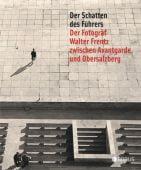Der Schatten des Führers, Edition Braus Berlin GmbH, EAN/ISBN-13: 9783862281589
