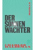 Der Sonnenwächter, Haldeman, Charles, Walde + Graf, EAN/ISBN-13: 9783849300999